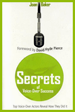 Secrets of Voice Over Success