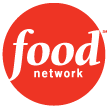 Joe Cipriano Voice of The Food Network
