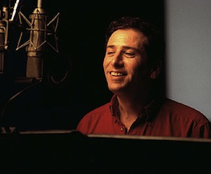 Corey Burton - american voice actor